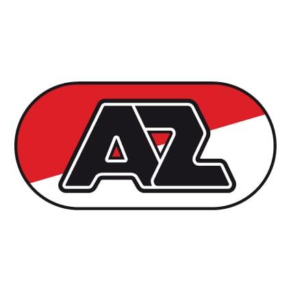 Milan Merkx speelt volgend seizoen in AZ O15