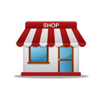 JonathanShop open vanaf zaterdag 18 augustus