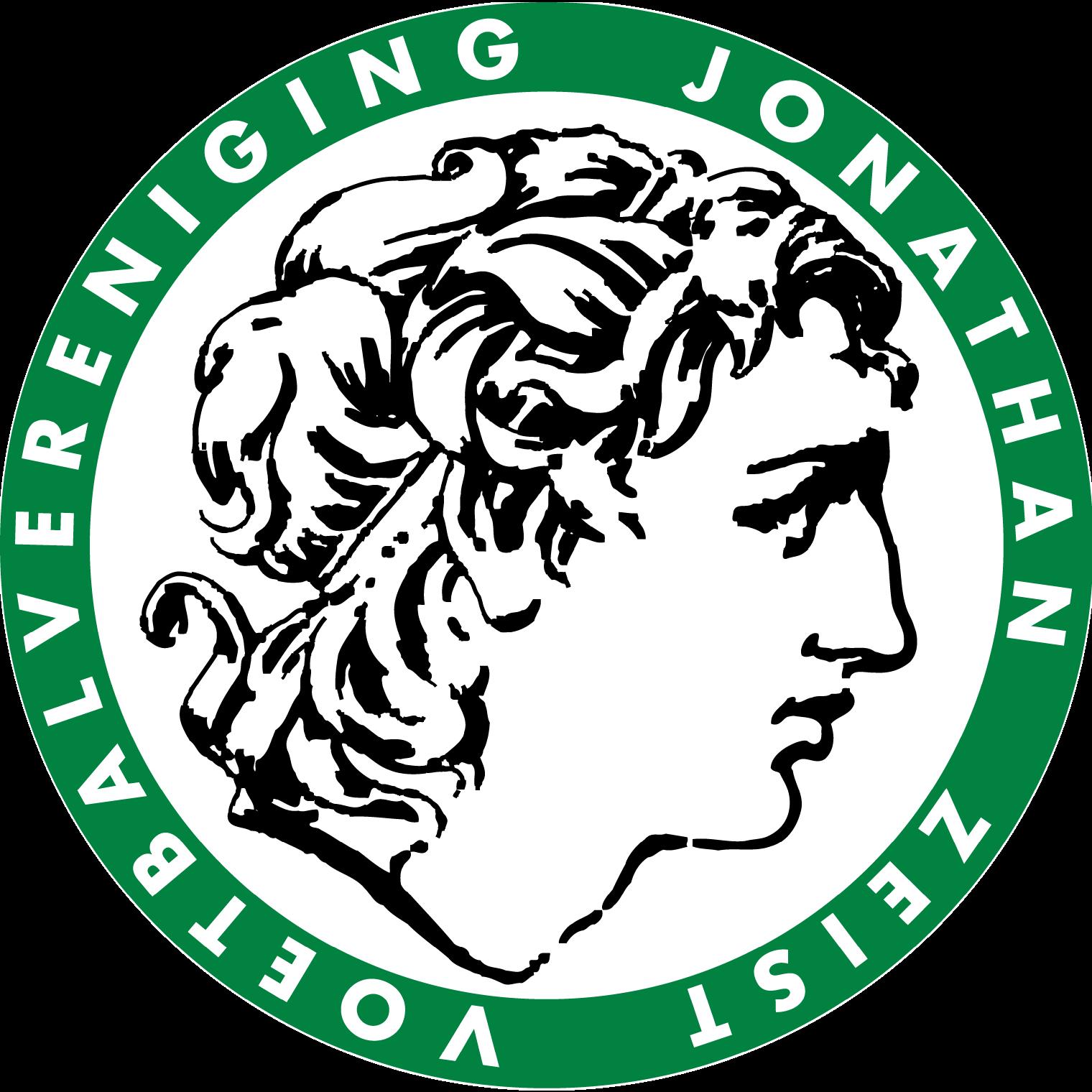 De algemene ledenvergadering van maandag 24 september as. wordt uitgesteld.