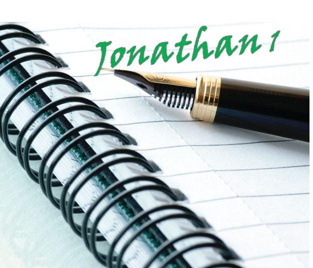 Prima seizoensstart voor Jonathan 1