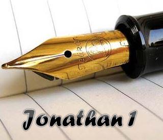 Eenvoudige winst  Jonathan 1:  Vijfklapper in thuiswedstrijd tegen s.c. 't Gooi