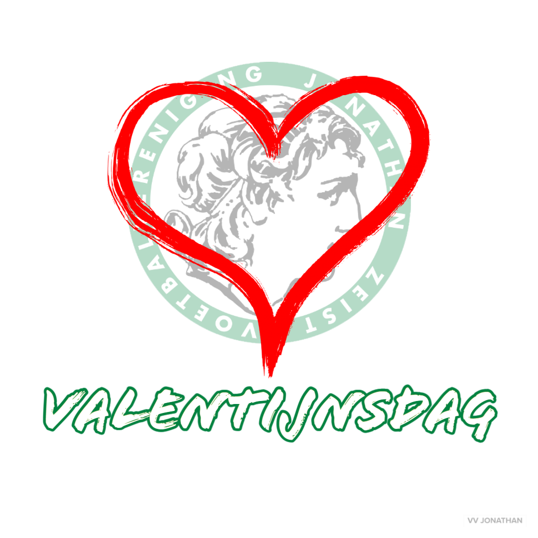Valentijnsdag Zeister Horeca