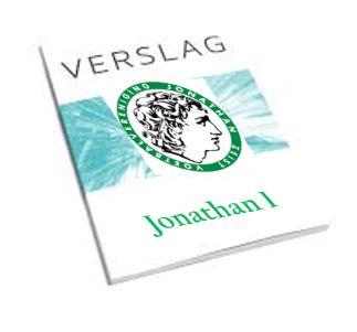 Jonathan 1 sluit 1e seizoensderby winnend af: 2-0 winst op SV Zeist